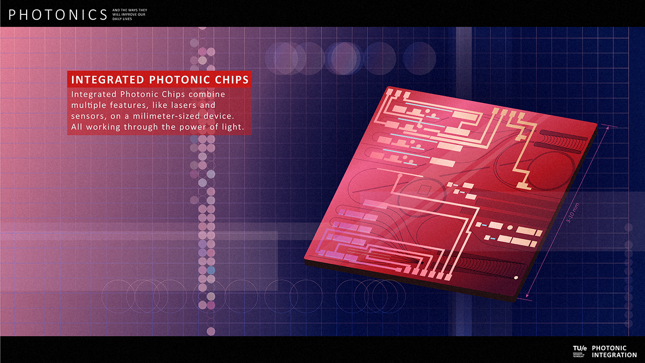 Blue-01-PhotonicChips